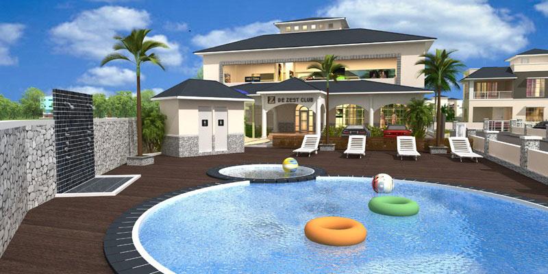 club-house1